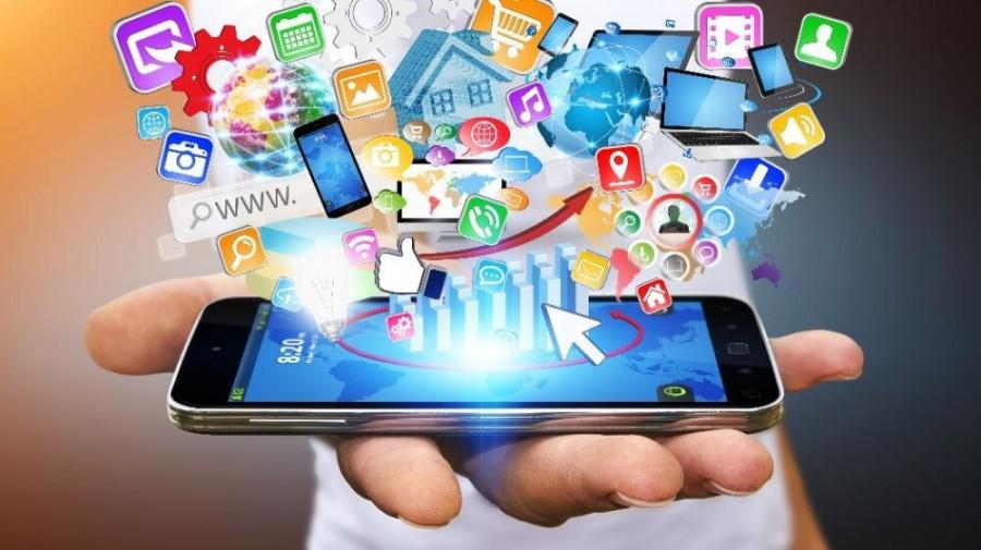 ForPost - Новости : Названы крутые функции смартфона, о которых никто не знает