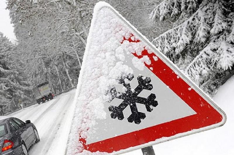 ForPost - Новости : Тарифы ЖКХ в России хотят заморозить на три года
