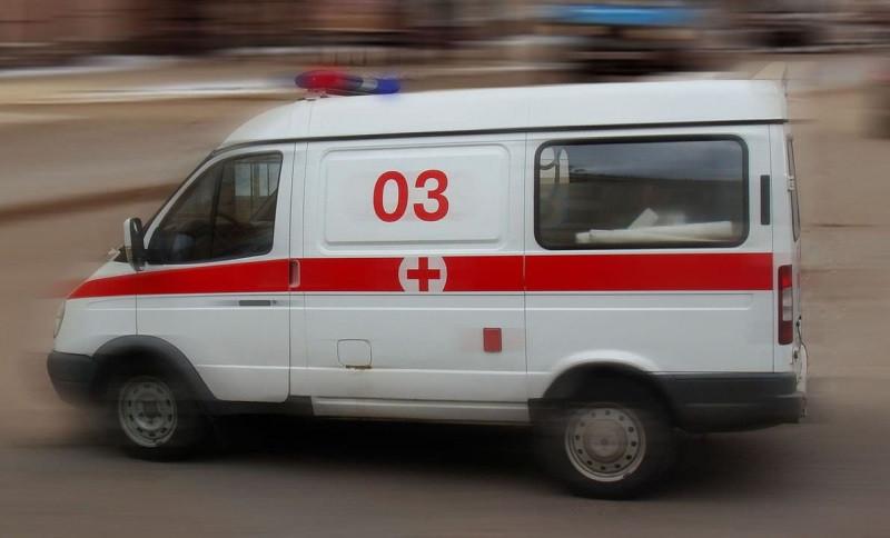 ForPost - Новости : От чего в 2020 году умирали севастопольцы