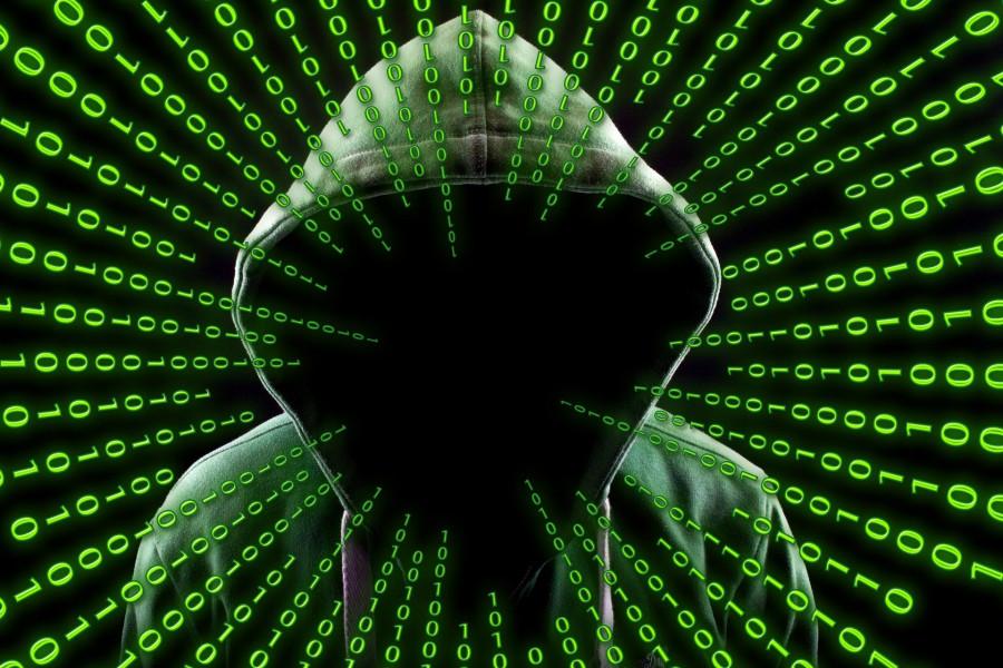 ForPost - Новости : «Из-за страха не заказываю еду на дом»: британцев напугали шпионами из России