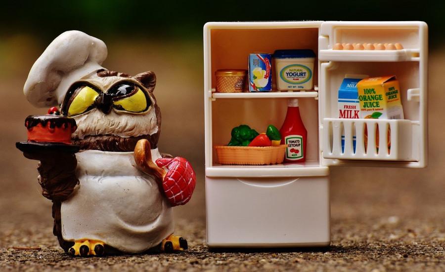 ForPost - Новости : Врач перечислил сытные и вкусные продукты, способствующие похудению