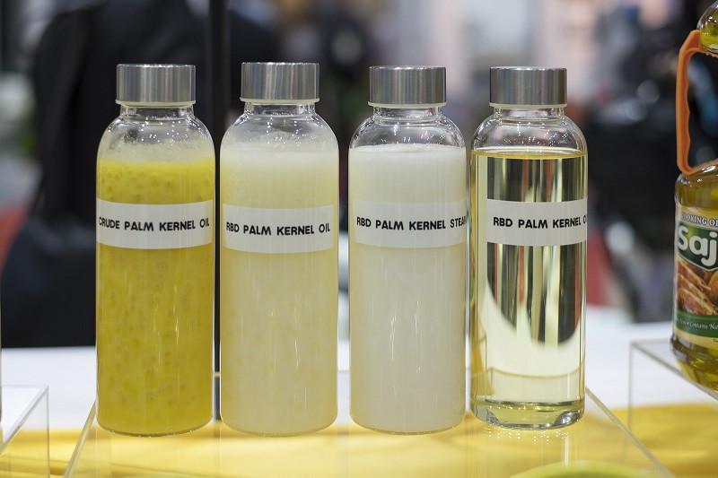 ForPost - Новости : Россиян научили находить в еде «спрятанное» пальмовое масло