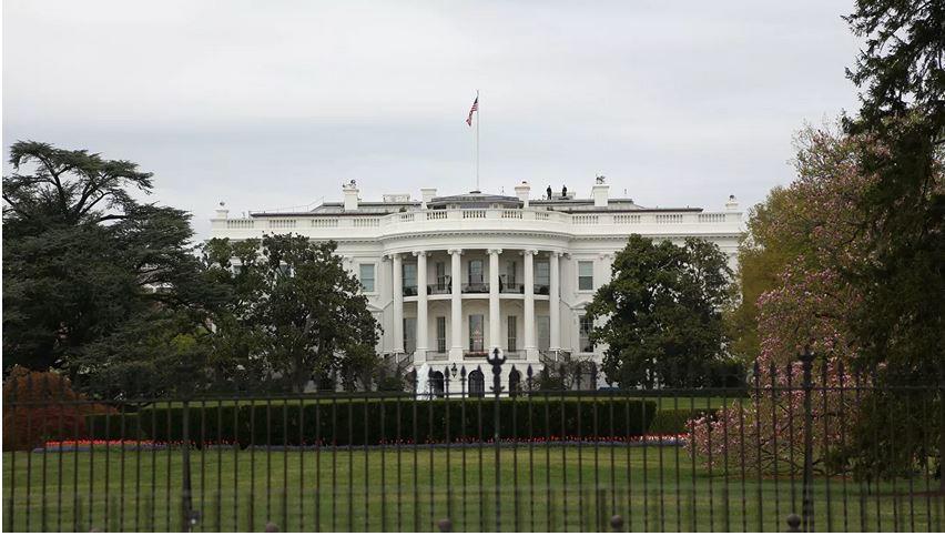 ForPost - Новости : CNN: Белый дом рассматривает две теории происхождения коронавируса