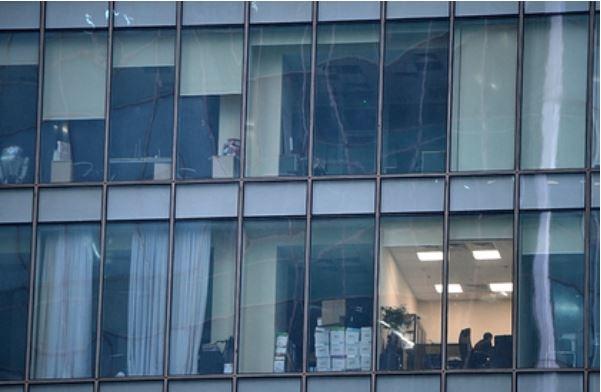 ForPost - Новости : Треть россиян не поддерживает идею четырехдневной рабочей недели