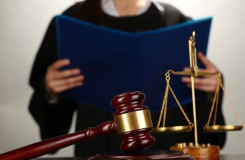 ForPost - Новости : Названа одна из причин ужесточения приговоров в судах РФ