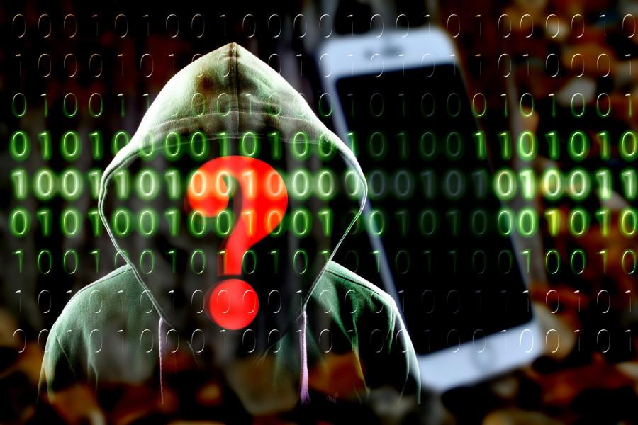 ForPost - Новости : Шпионская программа использовалась для слежки за людьми по всему миру