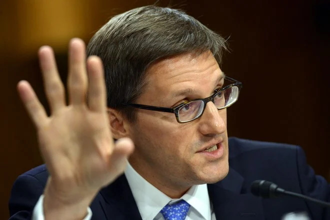 ForPost - Новости : США отвергли просьбу Украины присоединиться к «нормандскому формату»