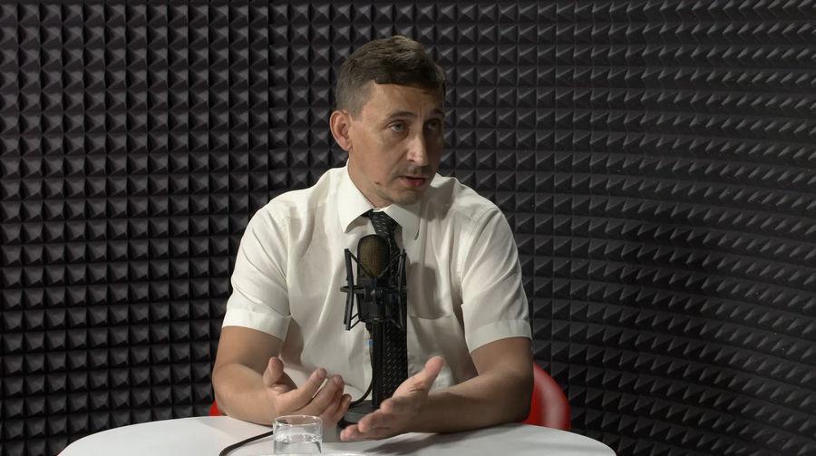 ForPost - Новости : Пенсионерам Севастополя помогут в судах получить свои деньги