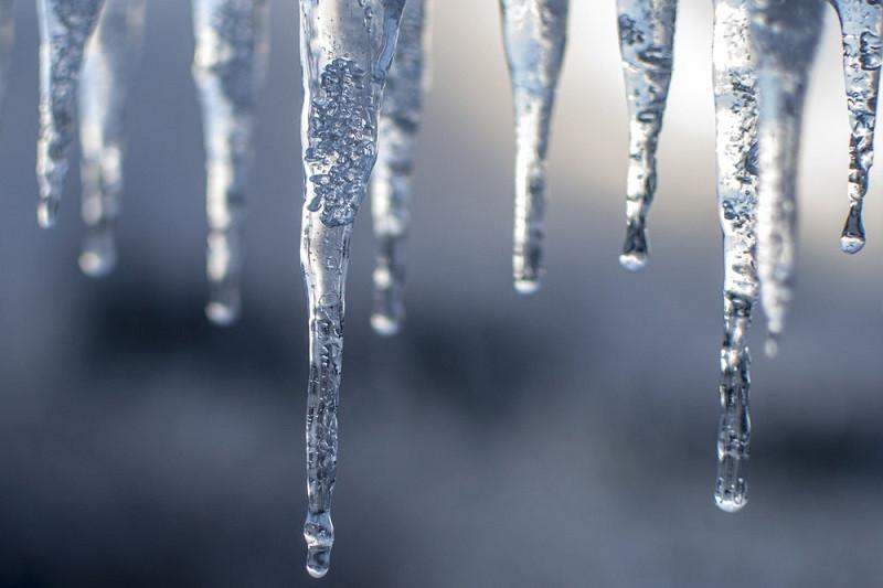 ForPost - Новости : Россиян предупредили о сильном похолодании