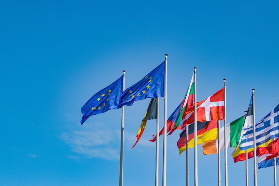 ForPost - Новости : В Германии заявили, что Россия разрушила мечту Европы