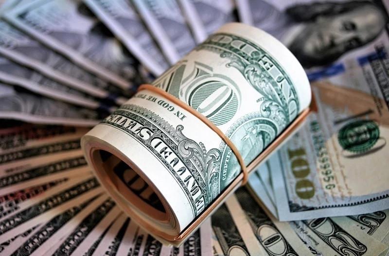 Почему золотые дни доллара сочтены