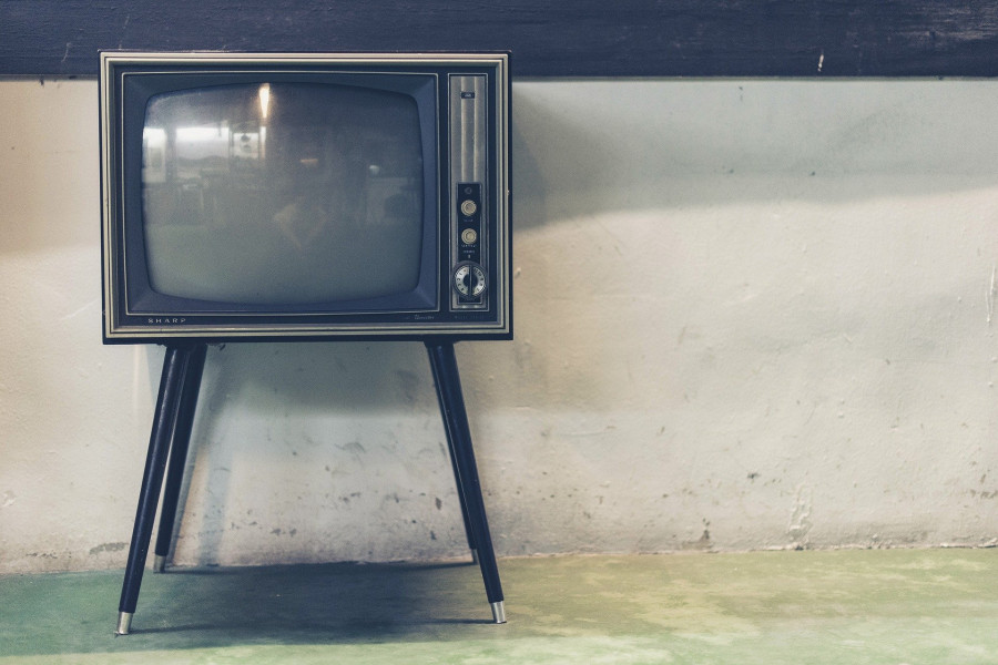 ForPost - Новости : Между телевизором и храпом нашли неожиданную взаимосвязь