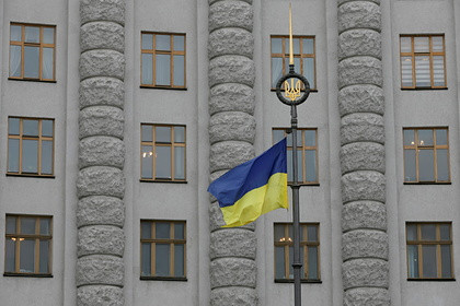 ForPost - Новости : В Киеве назвали «наипростейший сценарий» спасения украинской ГТС