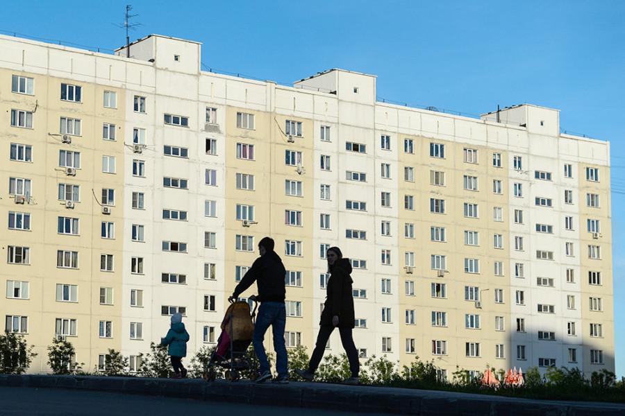 ForPost - Новости : Стало известно, сколько россиян не пользуются налоговым вычетом