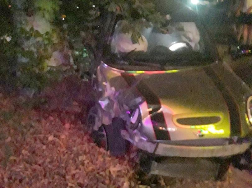 ForPost - Новости : Непутевый водитель подставил под удар репутацию севастопольского горхоза