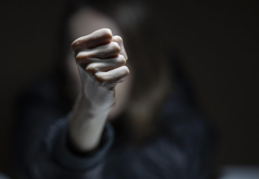 ForPost - Новости : Завхоз в севастопольской школе напала на ученицу