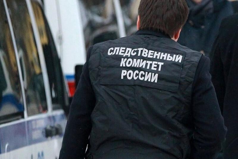 ForPost - Новости : В Петербурге зверски убита семья отставного адмирала
