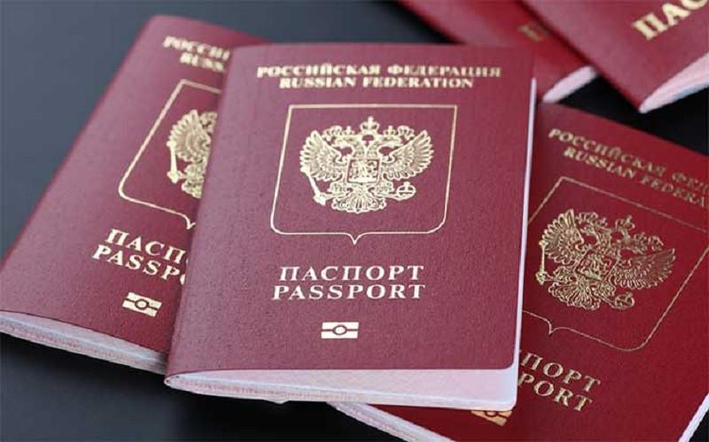 ForPost - Новости : Должников в России захотели ограничить в передвижении