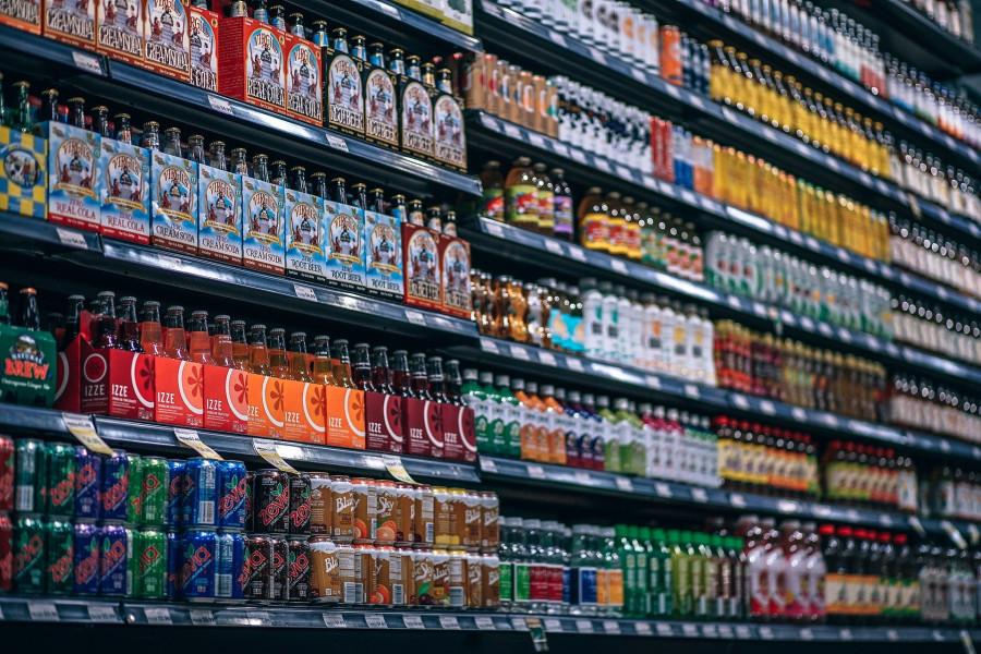 ForPost - Новости : Диетологи назвали продукты, от которых лучше отказаться после 40 лет