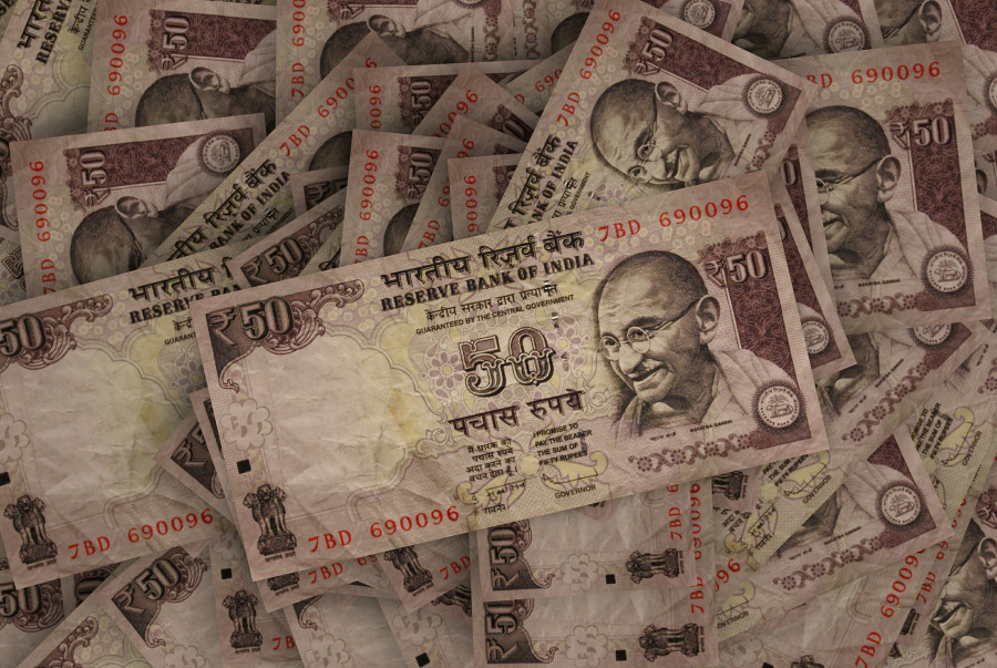 ForPost - Новости : В пожизненных долгах: в Индии сообщили о колоссальной стоимости лечения от ковида