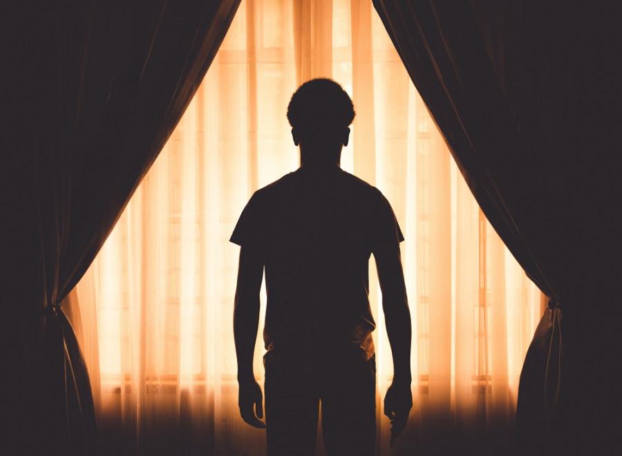 ForPost - Новости : Польша: треть дел о педофилии касаются священнослужителей