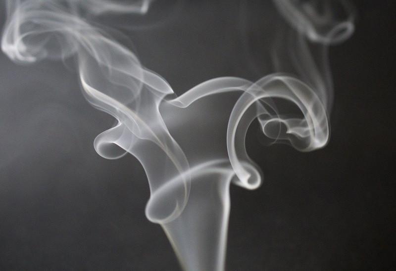 ForPost - Новости : Из-за решения властей в России возможен дефицит сигарет