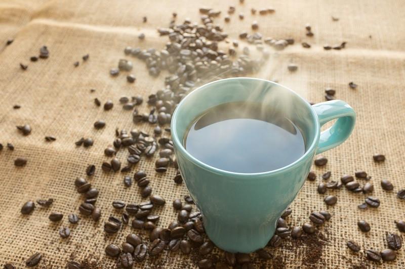 ForPost - Новости : Нас ждёт резкий рост цены на кофе