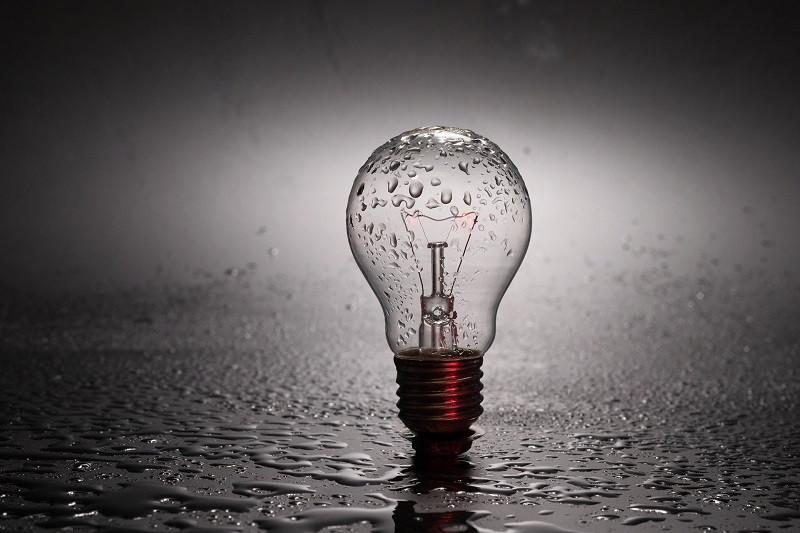 ForPost - Новости : Россия будет добывать энергию из самого распространенного элемента на Земле
