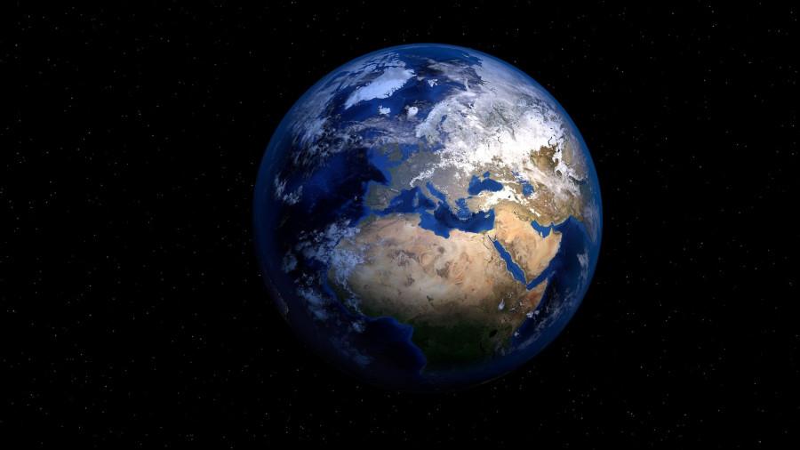 ForPost - Новости : В ближайшее время миру угрожает новая эпидемия