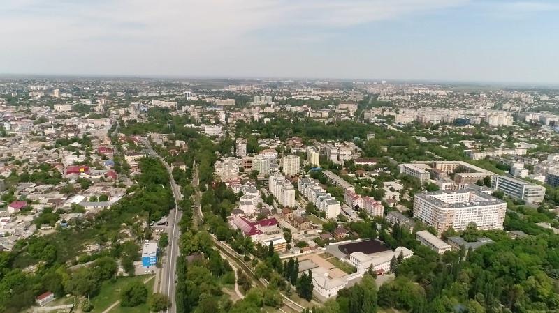 ForPost - Новости : В Крыму провинившихся подрядчиков бросают за решетку