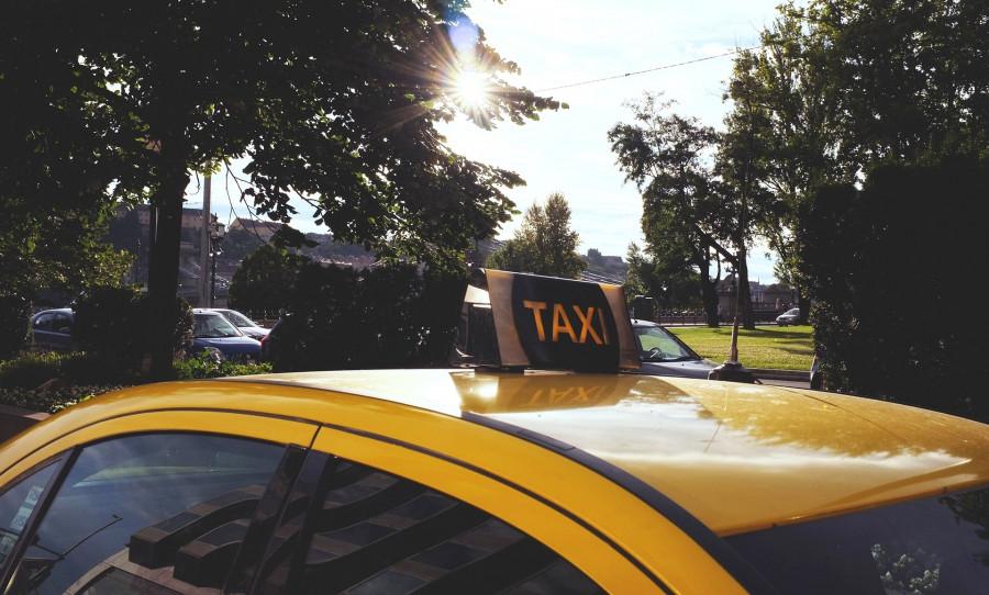 ForPost - Новости : Ждать или шиковать: многочасовой транспортный сбой вновь настиг севастопольцев