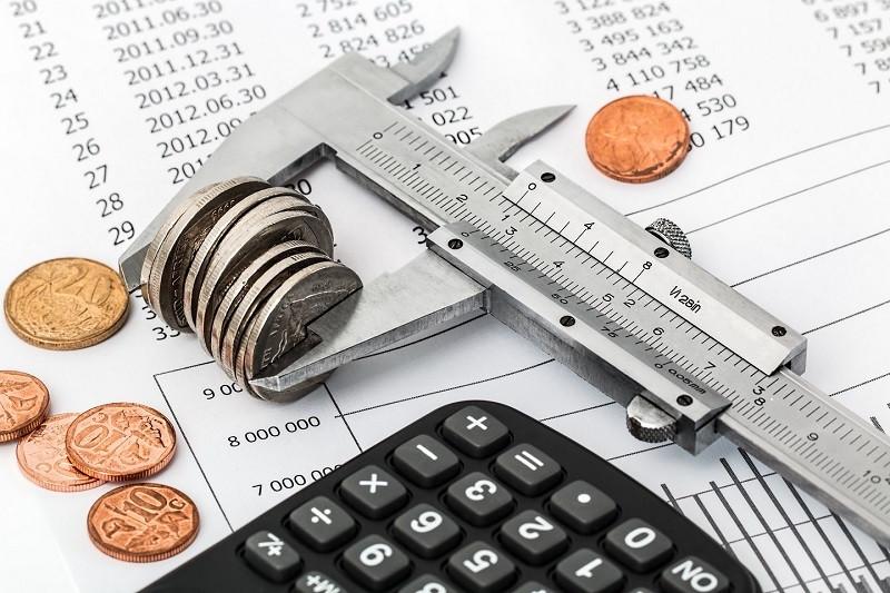 ForPost - Новости : Пенсионерам рассказали, как сэкономить на налогах