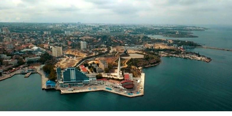 ForPost - Новости : Севастополю выделили еще 2 миллиарда из бюджета России