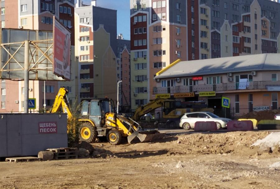 ForPost - Новости : Градостроительный совет Севастополя воскреснет с обсуждения новых зон застройки