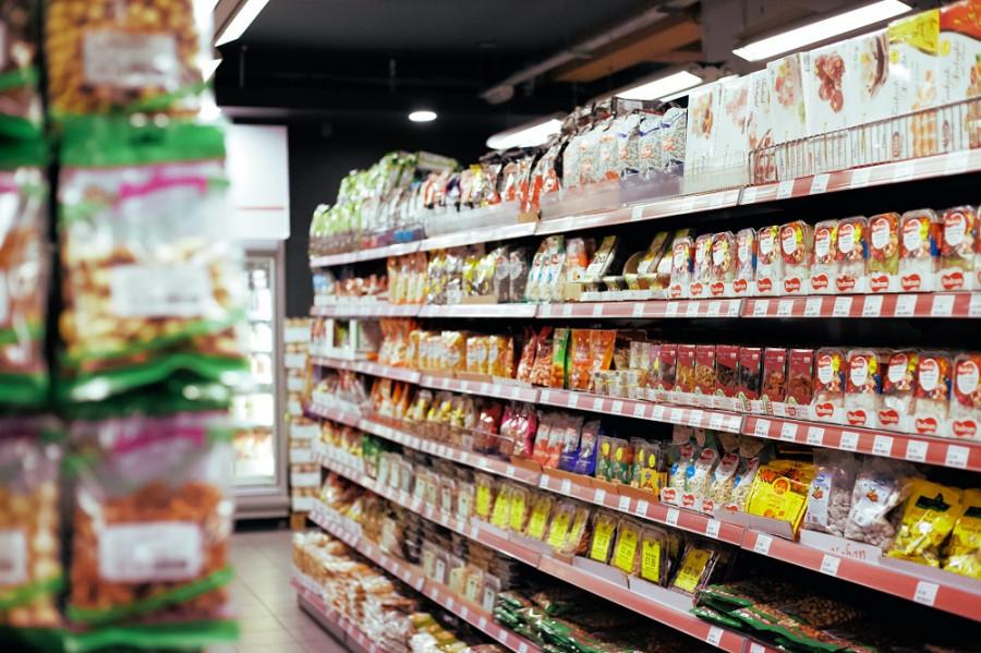 ForPost - Новости : Названы продукты, которые могут продлить жизнь