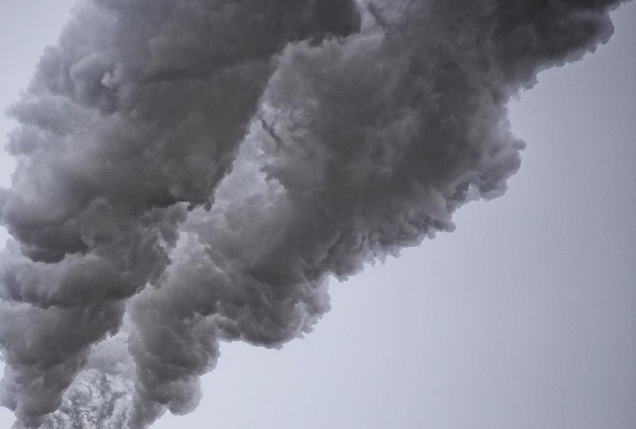 ForPost - Новости : Трое малолетних в Севастополе отравились угарным газом