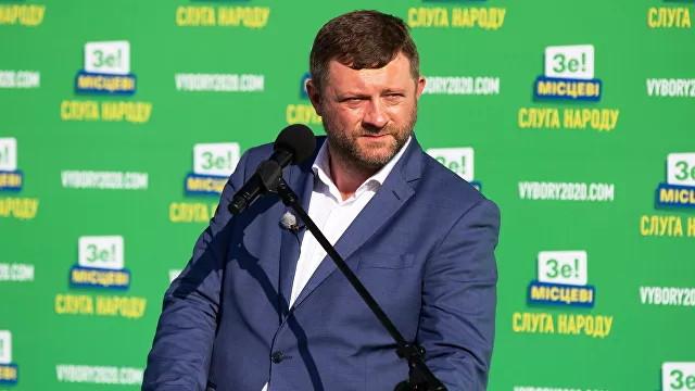 "ForPost - Новости : На Украине хотят вернуть себе славу ""устричного гиганта"""