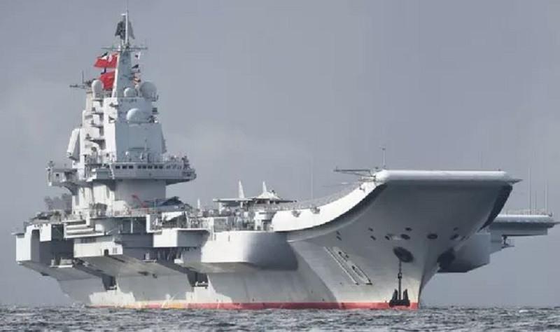 ForPost - Новости : «Такой драки ещё не было»: аналитик о возможной военной агрессии Китая