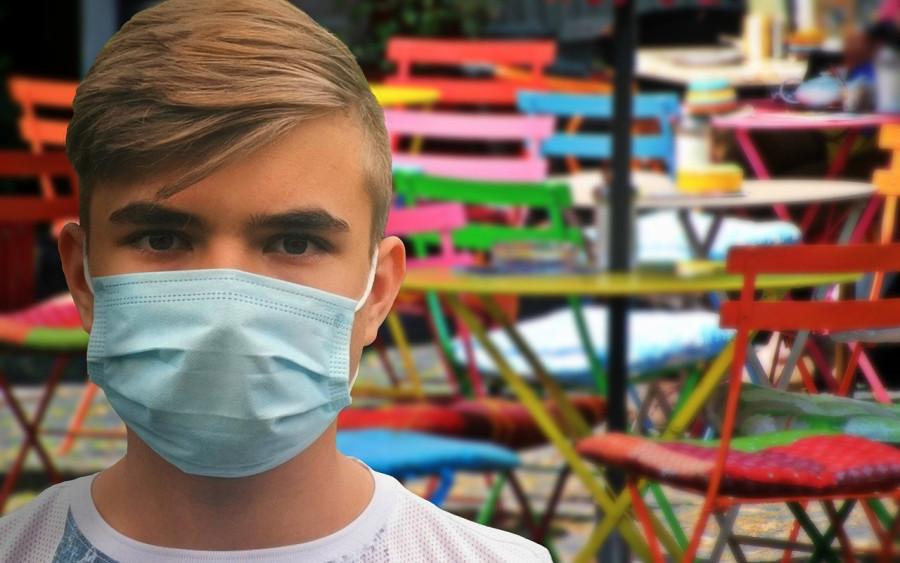 ForPost - Новости : В Севастополе за сутки выявлен 171 новый случай коронавируса