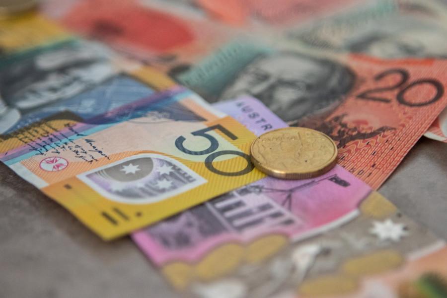 ForPost - Новости : Женщина рисковала потерять 1,5 миллиона долларов из-за своей недоверчивости
