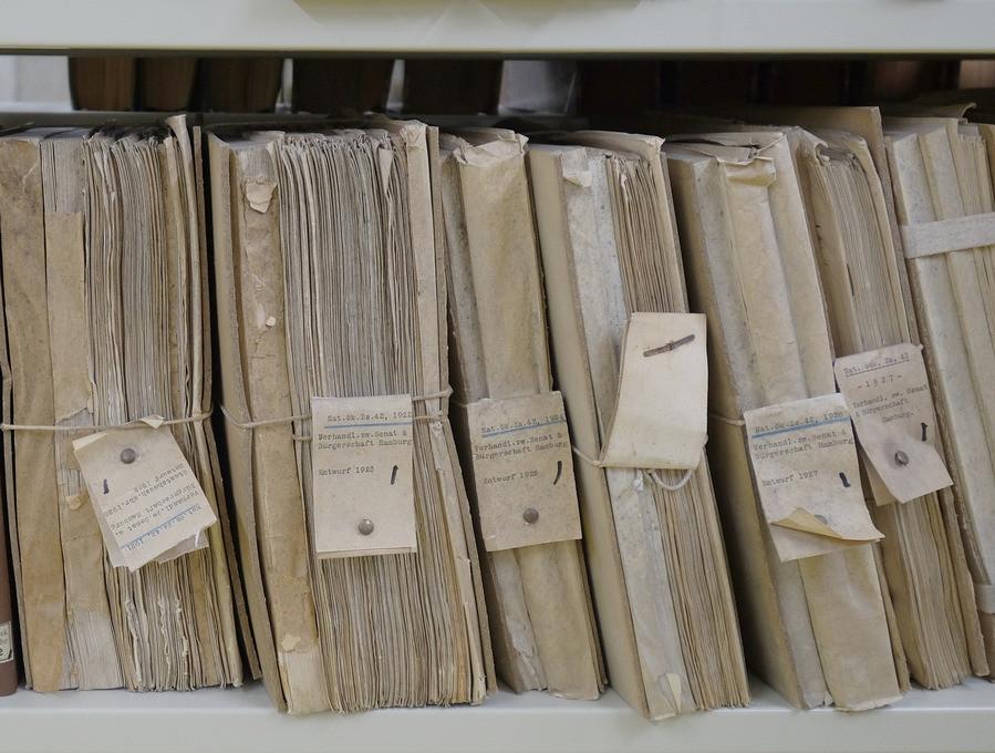 ForPost - Новости : В Севастополе возбудили уголовное дело из-за фальсификации документов