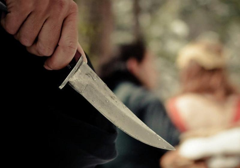ForPost - Новости : Ревнивый уголовник зверски убил семью из пяти человек