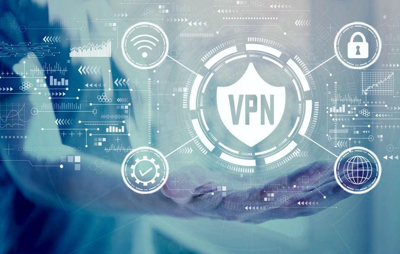 ForPost - Новости : Анонимность в интернете растет в цене Услуги VPN дорожают под надзором