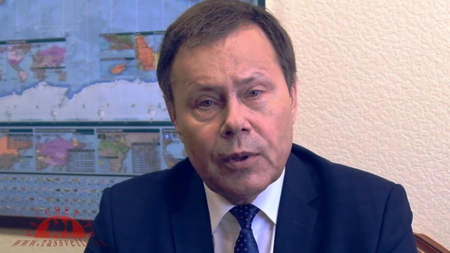 ForPost - Новости : В Госдуме призвали увеличить рабочую неделю в России