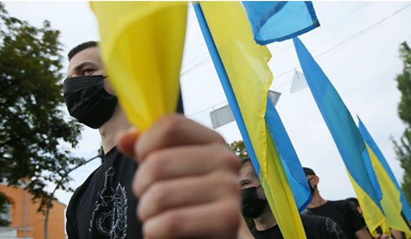 Политолог рассказал, чем Украина похожа на Румынию 30-х годов