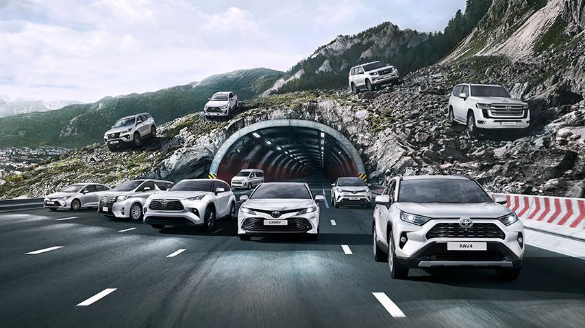 ForPost - Новости : В заксобрании Севастополя объяснили закупку трёх автомобилей бизнес-класса