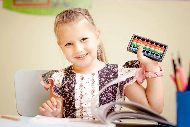 ForPost - Новости : Мастер-классы для детей и розыгрыш смартфона. Чем порадовать ребенка в сентябре?