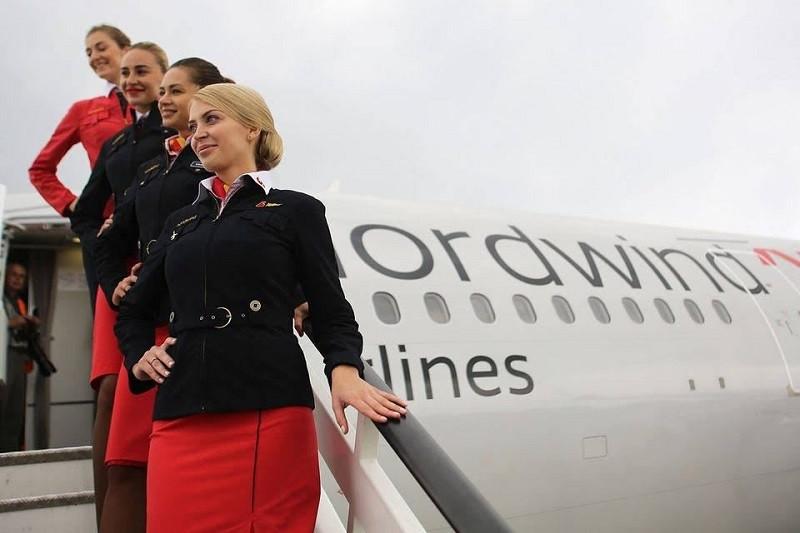 ForPost - Новости : Россиянам пообещали авиабилеты по рублю