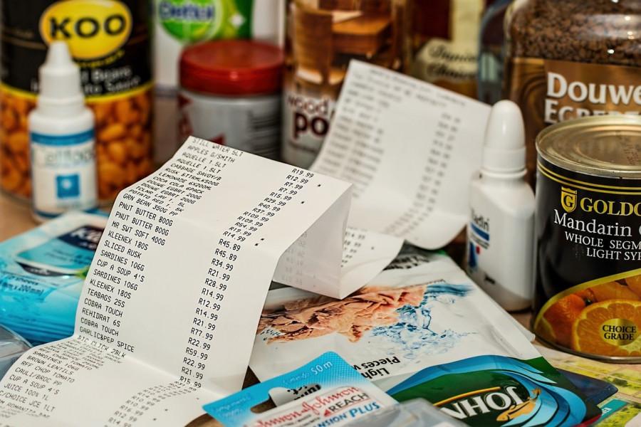 ForPost - Новости : В супермаркете Севастополя покупателей путали разными ценами