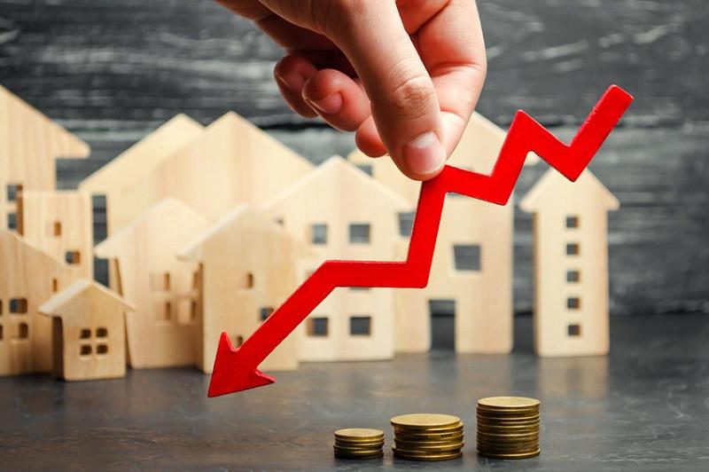 ForPost - Новости : Льготную семейную ипотеку продлили до конца 2023 года